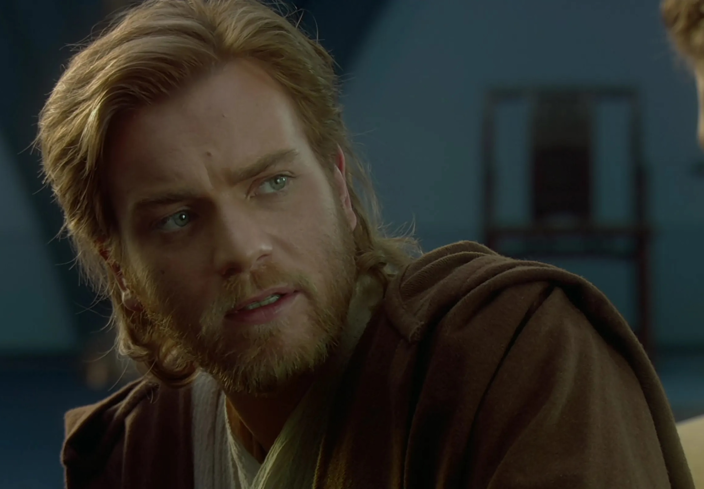 File:Ewan McGregor as Obi-Wan Kenobi (AOTC).jpg