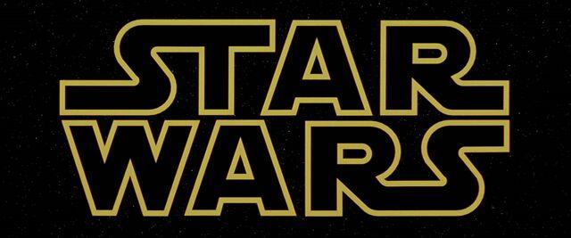 File:Star Wars (TPM) Logo.jpg