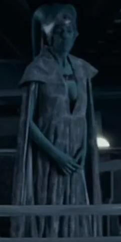 File:Amy Allen as Twi'lek Senatorial Aide.jpg
