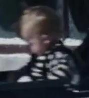 File:Billy Burton as Baby in Stroller.jpg