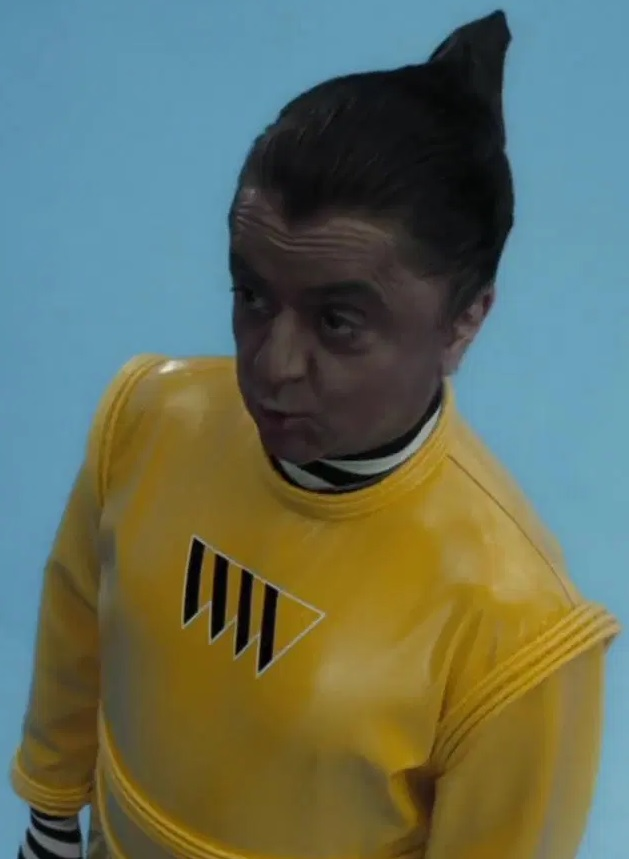 File:Deep Roy as Oompa Loompas (Nut Room).jpg