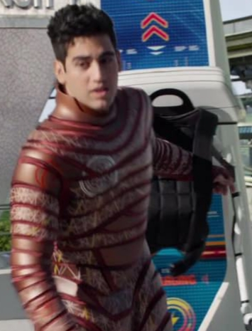 File:Yusuf A. Ahmed as Jetpack Dexter.jpg