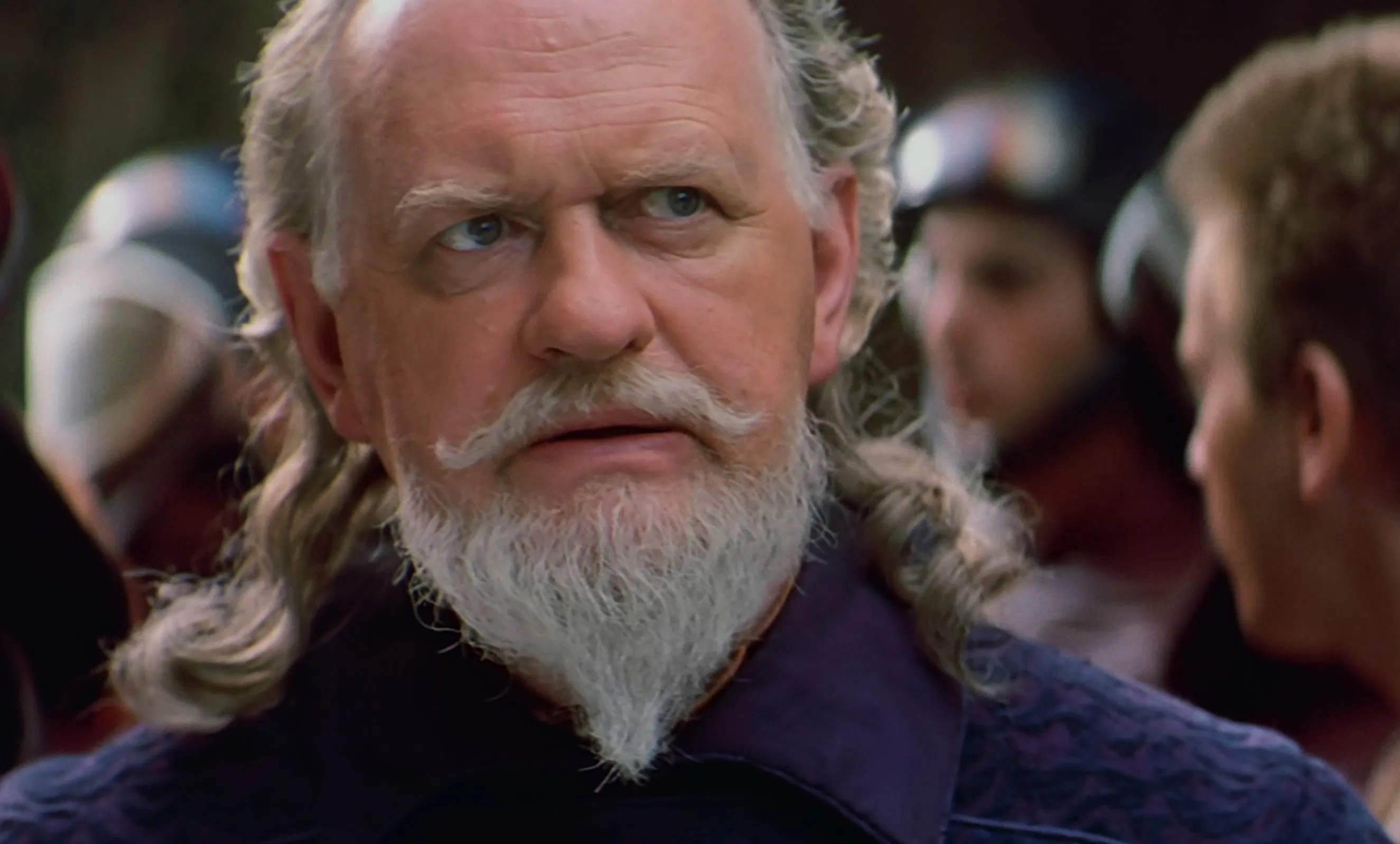 File:Oliver Ford Davies as Sio Bibble (TPM).jpg