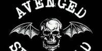 Avenged Sevenfold Wiki