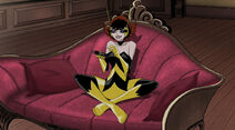 Wasp-Avengers-Earth-s-Mightiest-Heroes-janet-van-dyne-the-wasp-36915890-1024-566 (2)