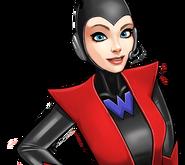 Original Wasp Icon