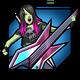 Mar action rockin the guitar@4x