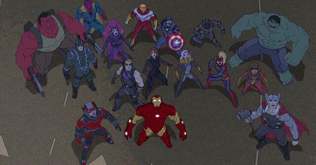 File:Marvel-ultron-civil-war-trailer.jpg
