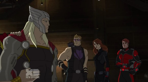 File:Avengers.Assemble.S03E18.jpg