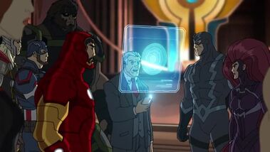Avengers-assemble-season-3-episode-23-civil-war-part-1-the-fall-of-attilan