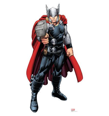 File:1586 Thor AvengersAssemble 40.jpg