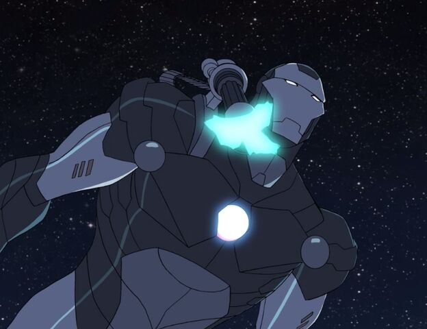 File:War Machine.jpg