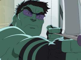 File:Hulk eye.jpg