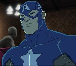 File:Captain America-avengers-assemble.png