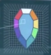 File:Prismpower.png