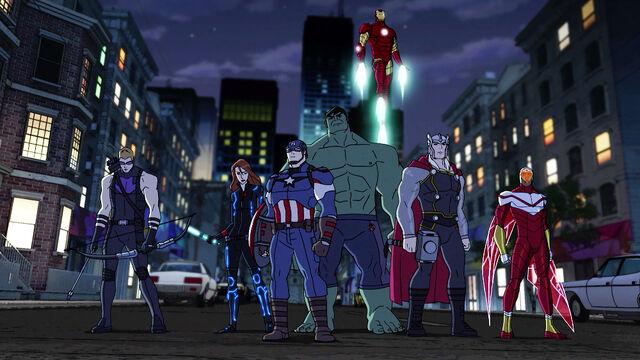 File:1026584-spider-man-and-avengers-return-disney-xd-new-seasons.jpg
