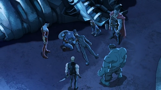 File:Will Tony Survive.png