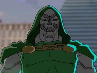 File:Doctor Doom.png