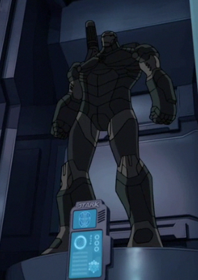 File:War Machine Armor.png
