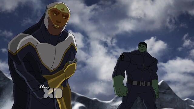 File:Secret Avengers.jpg