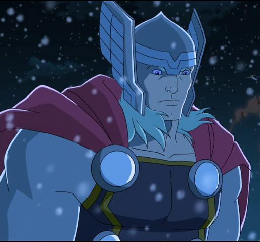 File:Thor Proposal 1.png