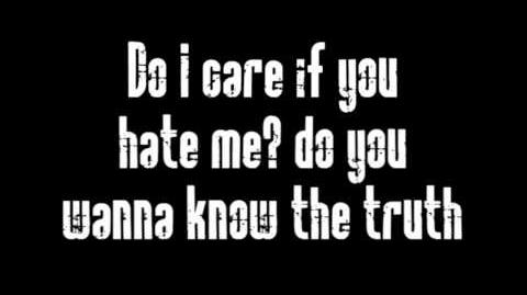 FFDP-Under and Over It (lyrics on screen) Explicit-0
