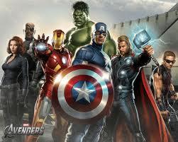 File:Avengersrpwiki.jpg