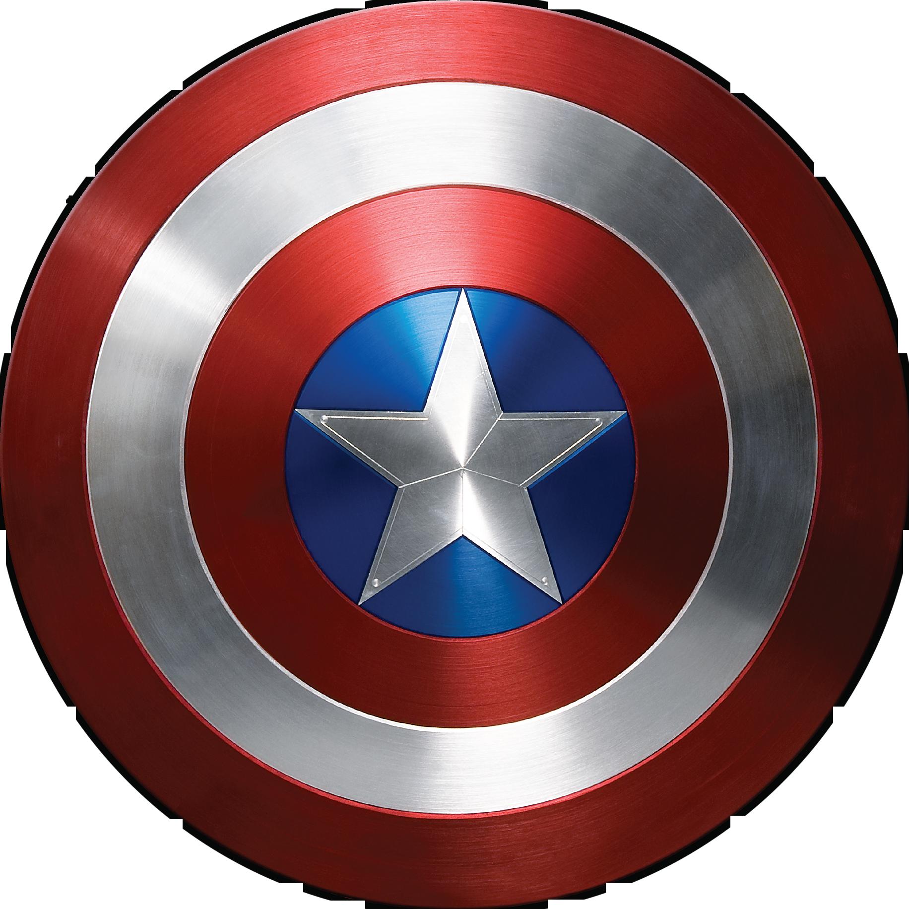 captain americas schild marvel filme wiki fandom. Black Bedroom Furniture Sets. Home Design Ideas