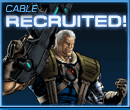 File:Cable Recruited Old.png
