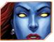 File:Mystique Marvel XP Sidebar.png