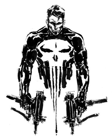 File:The punisher by aaronminier-d5d0wgj.jpg