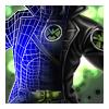 Blueprint Tactician's Power Armor