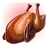 File:Brined Turkey.png