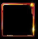 File:Challenge Mode Mission Border.png