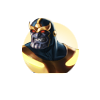 File:Thanos (Scrapper) Group Boss Icon.png