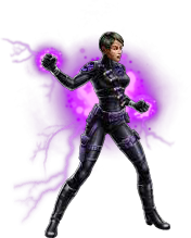 File:Agent-Female 8 Infiltrator.png