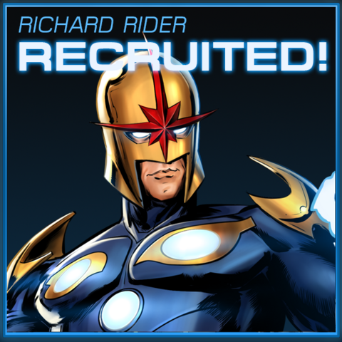 File:Richard Rider Recruited.png