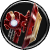 Ferric Shield Task Icon