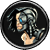File:Death Locket 1 Task Icon.png