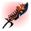 File:Blade of the Corruptor.png