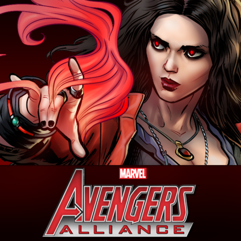 File:Scarlet Witch Defeated 3.png