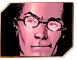Jasper Sitwell Marvel XP Sidebar