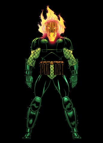 File:Jack O'Lantern Marvel XP Old.png