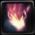 Nico Minoru-Die in a Fire!