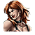 File:Sin Icon.png
