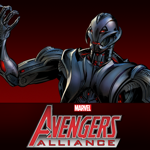 File:Ultimate Ultron Defeated.png