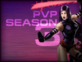 Thumbnail for version as of 00:00, December 14, 2012