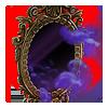 File:Black Mirror.png