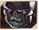 Ironclad Marvel XP Sidebar