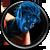 Nightcrawler 1 Task Icon
